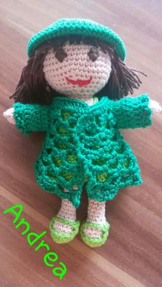 08/16 Crochet Hats, Projects, Knitting Hats