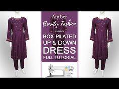 Mirror Work, Party Wear, Amber, Fashion Beauty, Kids Fashion, Stitching, Channel, Plating, Box