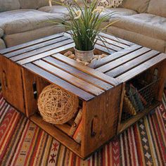 Great idea for Heather! Repurposing at it's best!!