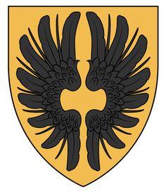 File:Örnflycht.svg