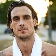 Chris Kluwe: The NFL needs to catch up with society on gay rights or it will start losing money