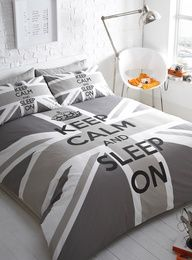 I reallllyyyy want this! I need it to be able to be shipped to the us! Queen sized bed (double ok)