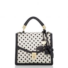 Olivia Rose Satchel Bag