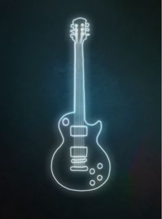 Learn To Play Authentic Guitar For Any Style Of Music - Beginner Thru Professional at: www.ChordMelodyGuitarMusic.com
