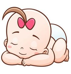 Vector Illustration Cartoon Baby Sleeping stock images in HD and millions o. Find Vector Illustration Cartoon Baby Sleeping stock images in HD and millions o., Find Vector Illustration Cartoon Baby Sleeping stock images in HD and millions o. Sleep Cartoon, Baby Cartoon Drawing, Cartoon Boy, Baby Drawing, Cartoon Drawings, Cute Baby Cartoon, Clipart Baby, Baby Pictures, Diys