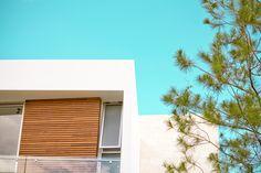 Las lomas house – David Sayeg Photography