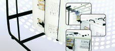 Mapotecas en http://copiplan.com.uy/imprimir/