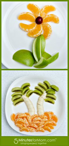 fruit-art-for-kids-2-600px.jpg 600×1.273 piksel
