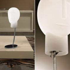 Dedo Table Light