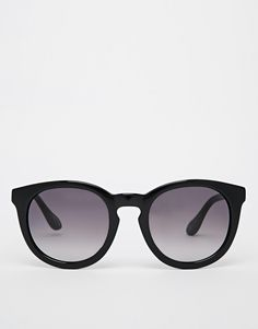 614b18c3b9 Vivienne Westwood Optical Frames