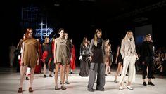 JT by Jessica Trosman | Designers Look