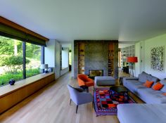 Casa I / Stephan Maria Lang House I / Stephan Maria Lang – Plataforma Arquitectura