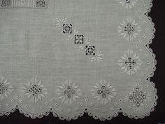 gazette inspiration collector / the blog — Lefkaritika / lace making in Lefkara, Cyprus ...