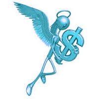 Incentivos fiscales a los Business Angels, incluidos a los que invierten en sociedades cooperativas. En http://blogmastercaf.wordpress.com