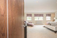 walnut_interior_luxury_doors_doorsan28