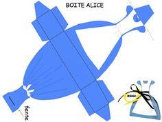 BOITE_ALICE