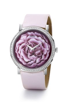piaget enamel altiplano timepiece httpgraceormondecomeditors daily