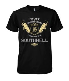 Multiple colors, sizes & styles available!!! Buy 2 or more and Save Money!!! ORDER HERE NOW >>> https://sites.google.com/site/yourowntshirts/southwell-tee