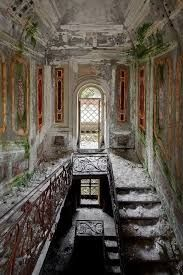 Image result for lost building