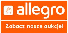 http://allegro.pl/listing/user/listing.php?us_id=26232401  http://allegro.pl/listing/user/listing.php?us_id=38469268  http://allegro.pl/listing/user/listing.php?us_id=36868784  http://allegro.pl/listing/user/listing.php?us_id=5359301  http://allegro.pl/listing/user/listing.php?us_id=24580853 http://allegro.pl/listing/user/listing.php?us_id=24580853