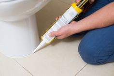 15 annual home maintenance tasks