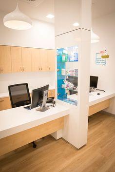 Bourke St Dental Clinic - Dentists on Bourke St   Bupa Dental