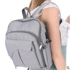 Best Baby Show Gift Diaper Bag