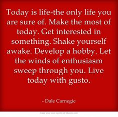 http://dailymilestones.blogspot.co.nz/2013/04/being-awake.html