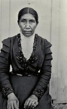 KILULAA , 1913
