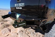 The Best Wild West Chevrolet Yerington Nevada