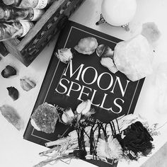 M O O N + S P E L L S with Samhain approaching and a Full Moon in Taurus after that, now is the time to start preparing your Rituals @theritualstore Come Visit Our Pop Up Today @shoptowncenter from 12pm-5pm in Corte Madera, CA Marin County #theritualstore#theritualrituals#dailyrituals#moonspells#moonspell#moonrituals#luna#lunar#mooncycles#moongoddess#smudging#ritual#mooncycles#moonlove#samhain#theritualbox#affirmation#spells#moonmefitation#witchy#october#halloween#wicca#witchyvibes#go...