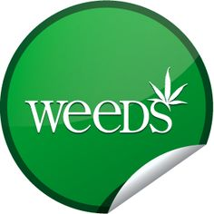 Weeds Fan