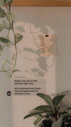 Message Wallpaper, Bts Wallpaper Lyrics, Wallpaper Quotes, Iphone Wallpaper, Samsung Wallpapers, Full Hd Wallpapers, Bts Lyrics Quotes, Bts Qoutes, Quotes Lockscreen