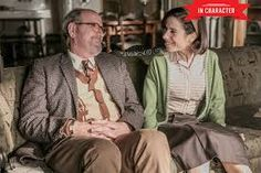 """Richard Jenkins on being nominated for Best Supporting Actor for the The Shape of Water: """"Its funIm not going to win.but its a great year for supporting actors. Double Dare, Vin Diesel, Movies To Watch, Good Movies, Amazing Movies, Iconic Movies, Missouri, Water Movie, Color In Film"""