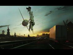 ▶ The Road to la Mancha - YouTube