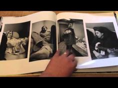 IN UTERO NIRVANA 20TH ANNIVERSARY BOX SET UNVEILING - YouTube