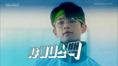 SHINee Minho funniest moments compilation 2016-2017