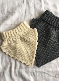 Knitted Baby Clothes, Crochet Clothes, Knitted Hats, Easy Crochet, Crochet Baby, Knit Crochet, Knitting Machine Patterns, Crochet Patterns, Crochet Handbags