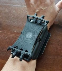 Phone Wristband For Sport   KANGOEX   FREE SHIPPING