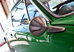 Cars For Sale, The Hamptons, Showroom, Porsche, Classic Cars, Exotic, Cars For Sell, Vintage Classic Cars, Porch