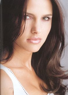 Fotos de actrices colombianas desnudas gratis photo 765