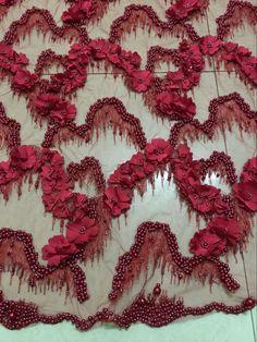 Die 375 besten Bilder von Stoffe   Spitze   Lace, Baby knitting und ... f993084f3f