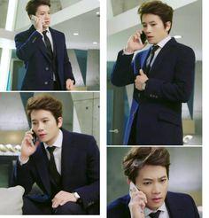 Korean Drama Romance, Best Kdrama, The Special One, Doctor Johns, Ji Sung, Dramas, Actors, Cute Guys, Girls
