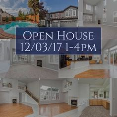 Open House today 1-4 pm.This Beautiful Home is an Entertainer's delight. Large open concept kitchen family room combination. Kitchen features granite counters with a large Island and breakfast bar. Desirable downstairs Master suite. Freshly painted exterior. Beautiful pool and spa for summer fun. This home has it all and is move in ready. Hurry this won't…