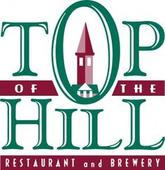 Top of the Hill, Chapel Hill, NC