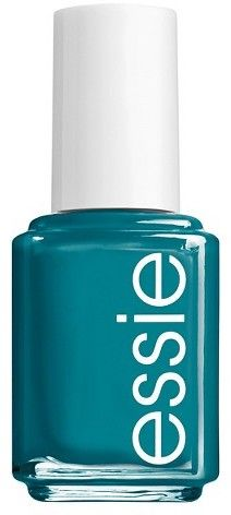 essie® Nail Polish - Blues