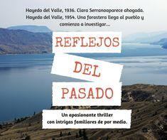 Mountains, Nature, Travel, Fences, Past Tense, Naturaleza, Viajes, Destinations, Traveling