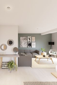 5 Critical Part of a Successful Living Room Design Home Living Room, Interior Design Living Room, Living Room Designs, Living Room Decor, Bedroom Decor, Living Room Colors, Room Wall Colors, Color Walls, Home Furnishings