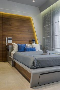 Furniture Design Guide: Tips for Modern Bedroom Design « Indian Bedroom Design, Bedroom Door Design, Bedroom False Ceiling Design, Bedroom Cupboard Designs, Master Bedroom Interior, Luxury Bedroom Design, Bedroom Furniture Design, Home Room Design, Home Decor Bedroom
