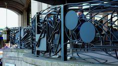 BRUCE-MCLEAN-Sculptural-Railings.jpg